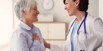 Персонализированная медицина. В чем ее преимущества и как она работает?