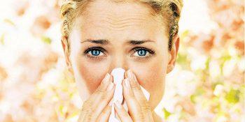 Аллерген-специфическая иммунотерапия: эффективный метод лечения аллергии