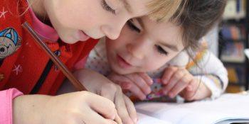 Программа медицинского осмотра детей дошкольного возраста «Готовимся к детскому саду»