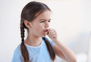 6 частых причин хронического кашля