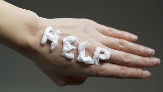Сухая кожа – проявление кожного заболевания или индивидуальная особенность?