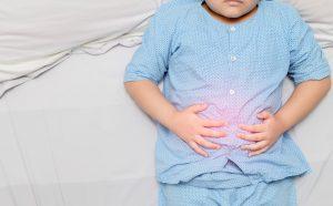 Глисты у детей. Как выявить и надо ли лечить?