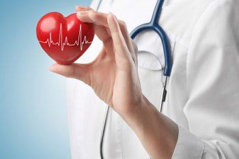 Консультация кардиолога Клиника FxMed