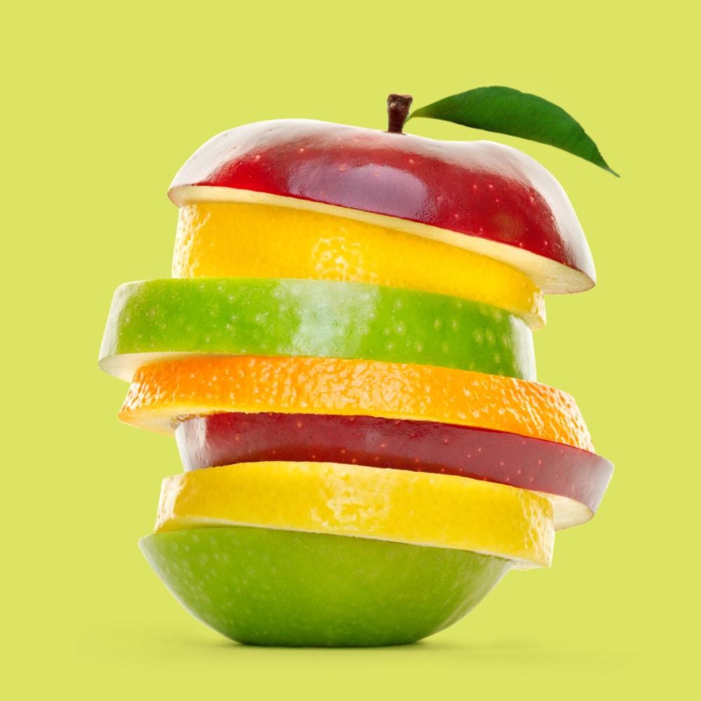 Непереносимость фруктозы лечение.